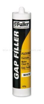 Fuller Trade Gap Filler 420g