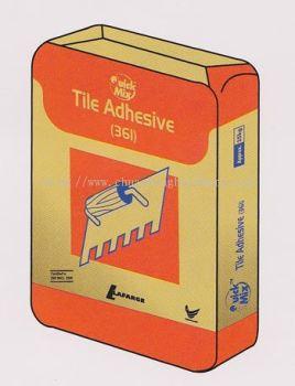 Tile Adhesive 361