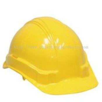 SAFETY HELMET (SIRIM CERTFIED)
