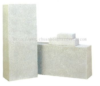 Lightweight_Concrete_Block