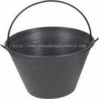 LARGE CEMENT PAIL