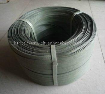 PVC STRAPPING BELT