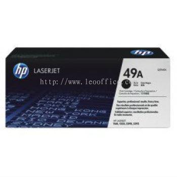 HP 49A (Q5949A)