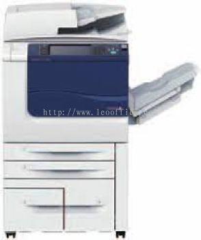 ApeosPort-IV C6680