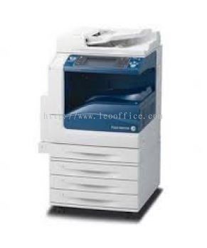 DocuCentre-IV 2060/ 3060/ 3065