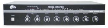 Emix Mixer Amplifier