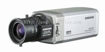 SAMSUNG BOX SDN-550