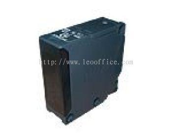 SunX Infrared  Transceiver