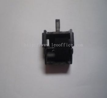 Cheque Writer Ink Roller (CW1600)