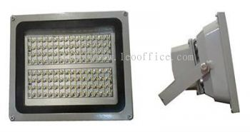 LED Flood Light 50 W