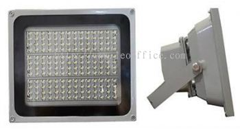 LED Flood Light 70 W