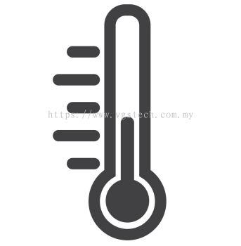 CMM Temperature Compensation