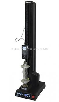 VGSM Technology (M) Sdn Bhd : TCM Series Motorized Test Stands