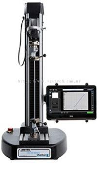 VGSM Technology (M) Sdn Bhd : CS2 Series - Up To 5 KN
