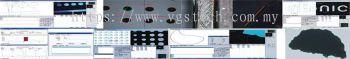 FM 3K (FlexiMeasure Measurement Software-Manual/CNC)