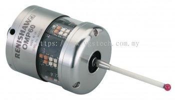 OMP60 - Optical Transmission Probe