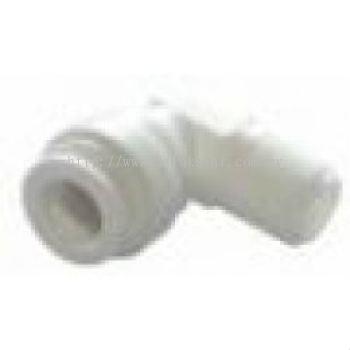 Elbow Adaptor RC-ML44B