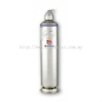 Drinkstar Water Filtration System