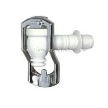 Water Tap - Mineral Pot-250x250