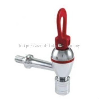 Water Tap - Hot - Cooler
