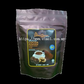 Benscacao Cocoa Powder