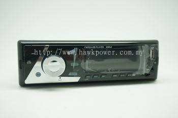 S6088 FM/USB/SD Player