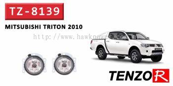 TENZO R TZ-8139