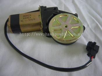 Kancil/Kenari/Kelisa/Myvi Power Window Motor