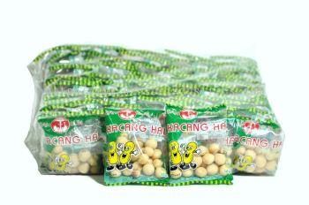 Kacang Hai