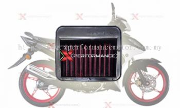 Air Filter - LC135