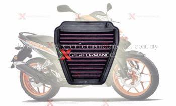 Air Filter - RS150