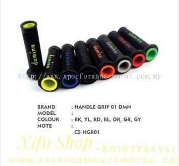 HANDLE GRIP ACCESSORIES UNIVERSAL 01 DMN CS-HGR01