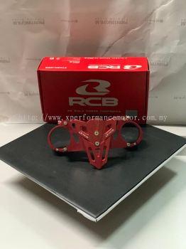100%ORIGINAL  RCB Fork Stabilizer LC135/Y15ZR Alien 2 Racing Boy