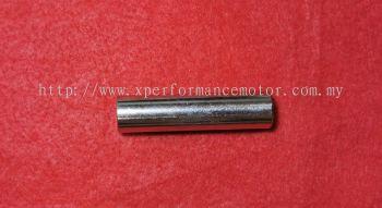 Y125Z DISTANCE COLLAR REAR (FOR SPOKEY HUB) 10035 LGE
