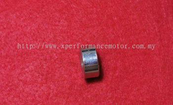 KR150 REAR WHEEL COLLAR RH SIDE CB59955 MCE