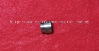 TXR150 FRONT WHEEL COLLAR ATM51(TMXACE)