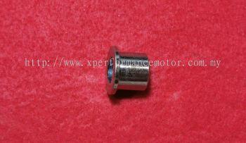 RXZ135, 5PV FRONT WHEEL COLLAR B408(TMXACE)