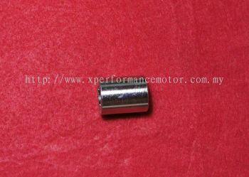 Y15ZR REAR WHEEL COLLAR LH SIDE 59924(IEE)
