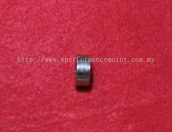 EX5 REAR WHEEL COLLAR LH SIDE B354(TMXACE)