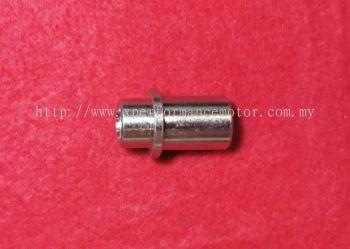FZ150 SPROCKET CLUTCH HUB RETAINER MOUNTING BTM547(TMXJIE)