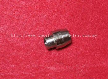 WAVE 110 SPROCKET CLUTCH HUB RETAINER MOUNTING ATM597(TMXMEE)