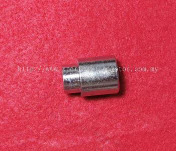 KR150, ZX150, GT128 SPROCKET CLUTCH HUB RETAINER MOUNTING 57276(MCE)