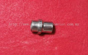 LC135 NEW SPROCKET CLUTCH HUB RETAINER MOUNTING ATM456(TMXMME)