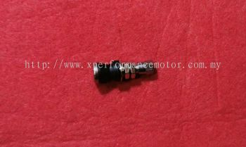 TUBELESS HEAD STRAIGHT HIGH QUALITY GRADE A HVR04 (ATHI)