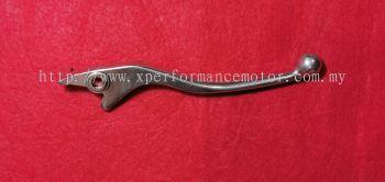 CBR250 BRAKE LEVER 100%ORIGINAL HONDA 53175-KPP-T01(SRAIEE)