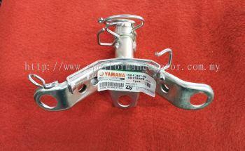 HANDLE BRACKET 100%ORIGINAL LC135 V1 ALL 1S8-F3461-00 (MAIE)