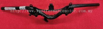 HANDLE BAR 100%ORIGINAL LC135 V2-V6 5S 55C-F6210-00 MAIE