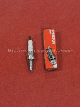 SPARK PLUG NGK 100%ORIGINAL LC135, W125.. 94700-00415 CPR8EA-9 MHE