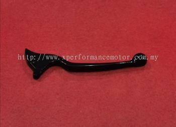 YAMAHA SRLZ115/LAGENDA Z115/ MIO/EGO, S, LC/ NOUVO 135 LC/JUPITER SG RH BLACK GP0120-BK-EGO MEE