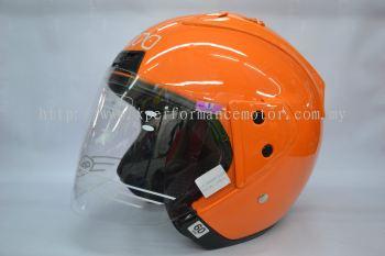NOVA DOT Orange
